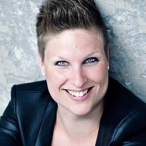 Ellen Middelhuis